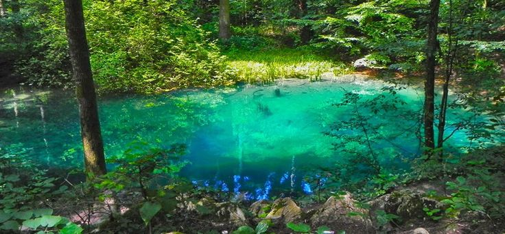 Locuri unice din România care merită vizitate Vremea frumoasă aduce şi dorinţa de călătorii noi. România rămâne o destinaţie cu multe locuri speciale, unele foarte puţin promovate. Vă prezint câteva zone impresionante ce merită vizitate chiar şi într-o excursie de weekend. Ochiul Beiului este considerat unul dintre cele mai frumoase lacuri din România. Situat în Munţii Aninei, este o componentă…