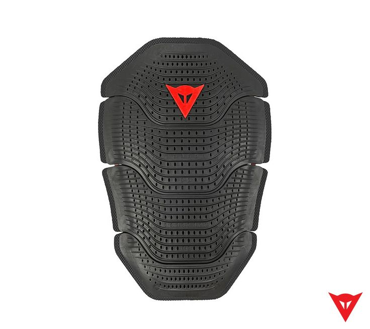 Dainese Back Protector Manis G1
