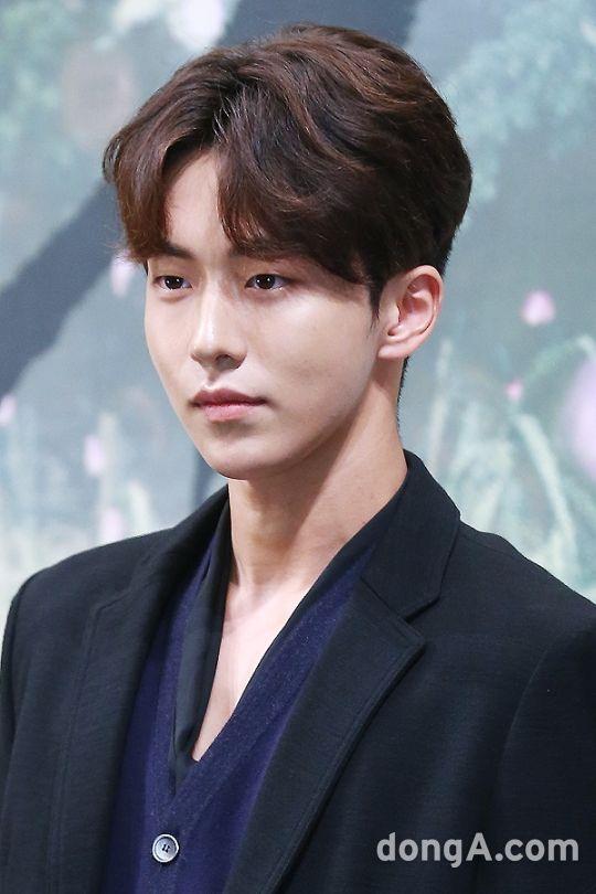 so handsome …   イケメン俳優、キムボクジュ、韓国 俳優