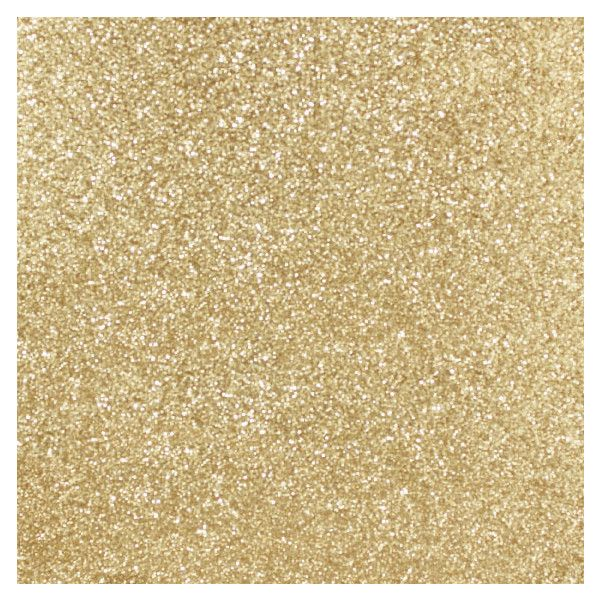 Glitter Cardstock Sand 12 x 12 Mess-Free Glitter Cardstock ($2.65) ❤ liked on Polyvore featuring backgrounds, patterns, fillers, - backgrounds, pictures, wallpaper, frames, borders, quotes and text