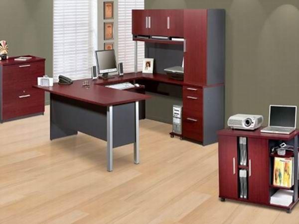 Office Furniture Arrangement Ideas Beauteous Design Decoration
