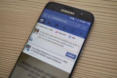 Lo dice la ciencia: usar Facebook nos vuelve tontos