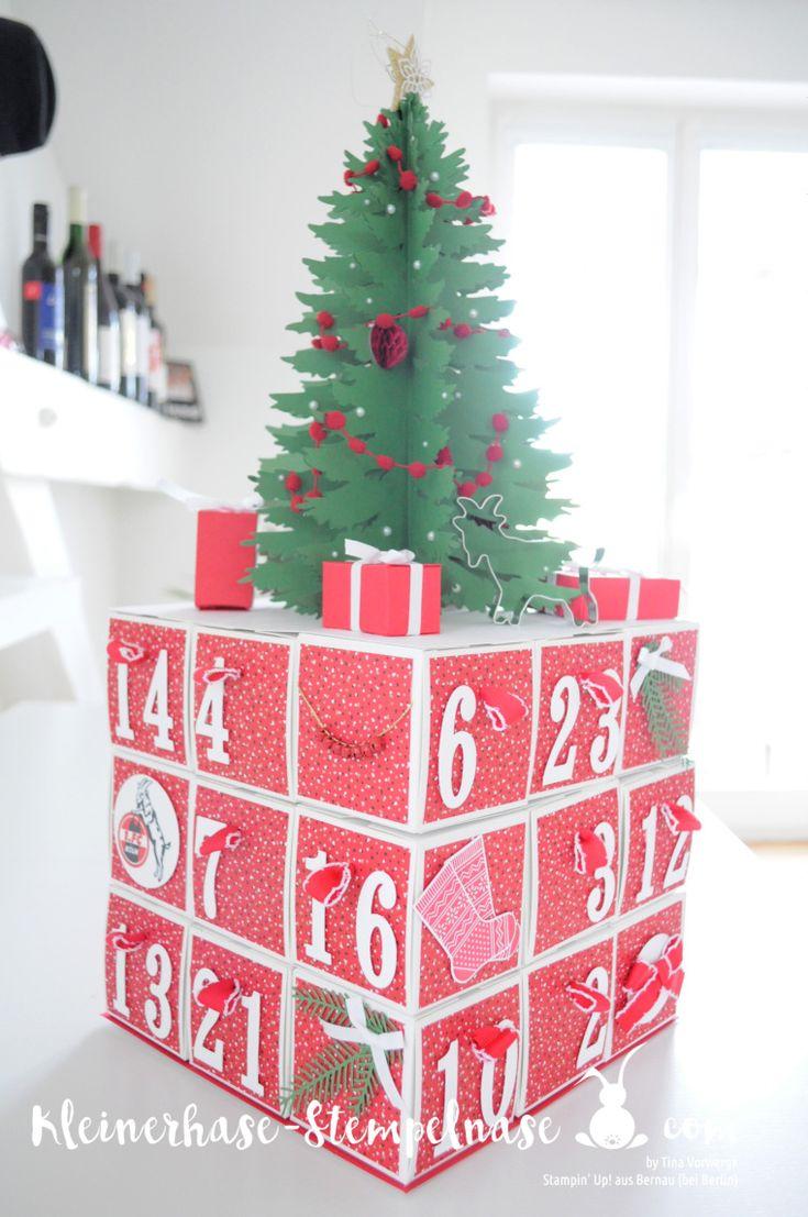 stampin-up-bernau-berlin-adventskalender-zuckerstangenzauber-grosse-zahlen-weihnachtsbaum-1-fc-koeln-ausgestochen-weihnachtlich-tannen-und-zapfen-fuer-immer-gruen-7