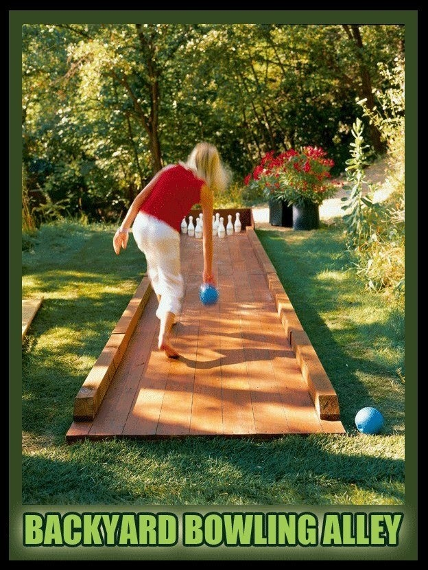 backyard fun fall festival game ideas pinterest