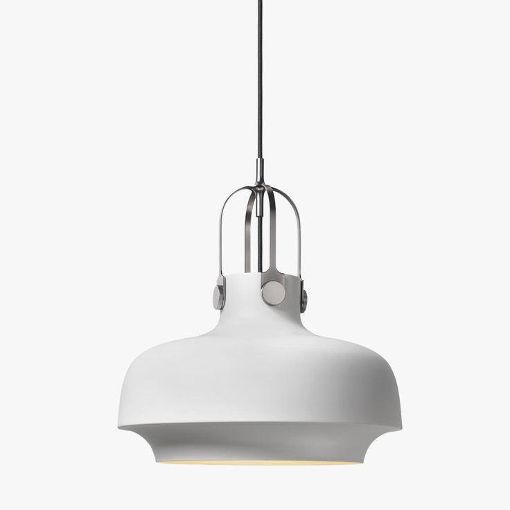 Copenhagen-Pendant-Medium-CS7-White-1200