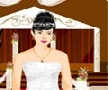 celebrity wedding dress up games