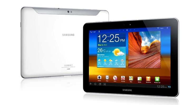 Apple wins Australian sales ban on Samsung Galaxy Tab 10.1 | Apple has succeeded in its bid to have the Samsung Galaxy Tab 10.1 blocked from sale in Australia. Buying advice from the leading technology site