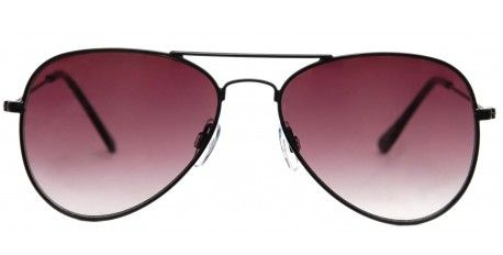 Aviator sunglasses is the perfect accessory for beach outfit. Buy them in just $79 only.