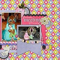 justonekiss_septtemplatetopia_right.jpgLayout Pour, Pour Jasmine, Princesses Meeting, Meeting Princesses