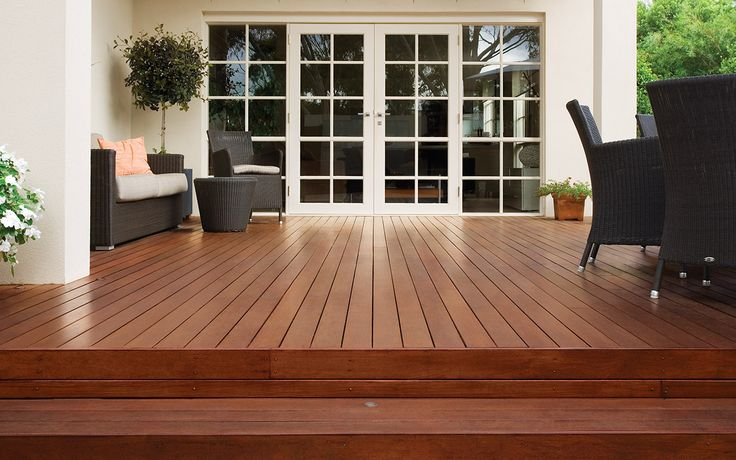 This look is all about Decking Oil  Long Lasting Oil, Water Wash Up