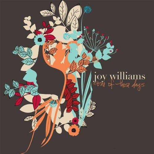 """""""Charmed Life"""" by Joy Williams"""