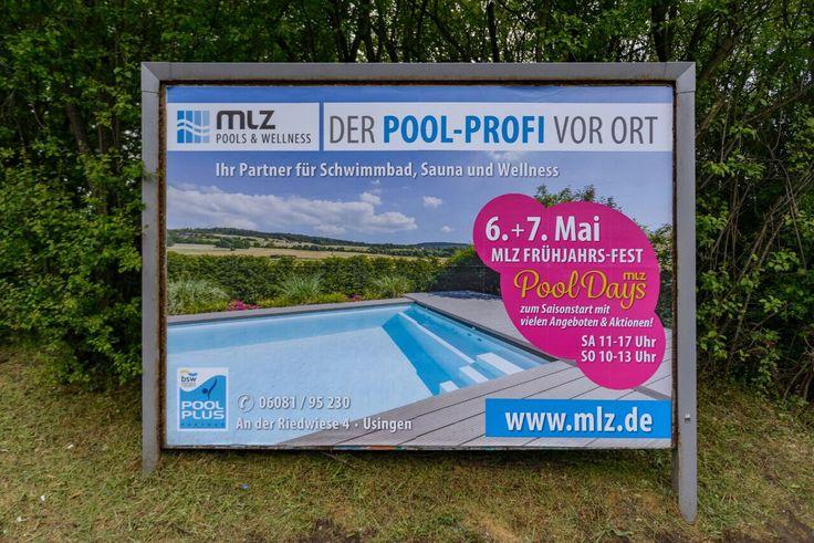 mlz PoolDays 2017
