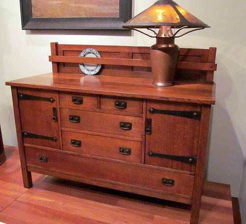 290 best craftsman furniture images on pinterest craftsman style furniture craftsman. Black Bedroom Furniture Sets. Home Design Ideas