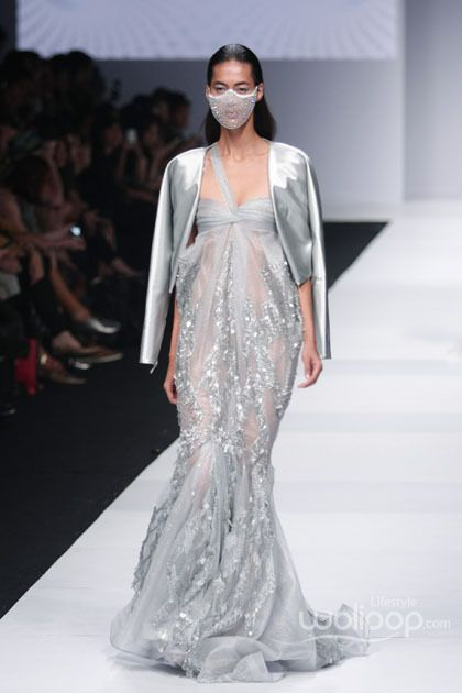 tex saverio JFW 2015