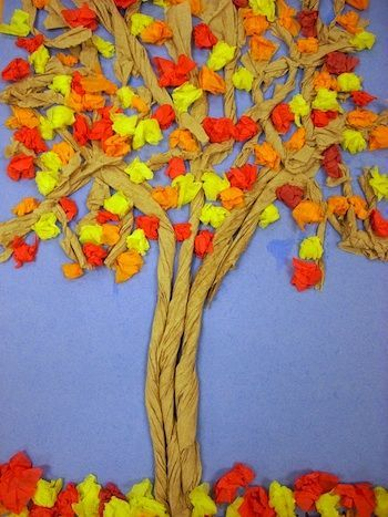 d1cc48c9897fcfa130dc2cb9c4dbcc8f--fall-trees-brown-paper.jpg (350×467)