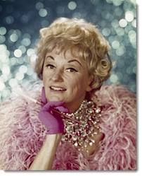 phyllis mature singles Phyllis brooks dating history, 2018,  american actress phyllis brooks was born phyllis steiller on 18th july,  jean tierney & phyllis brooks with victor mature.
