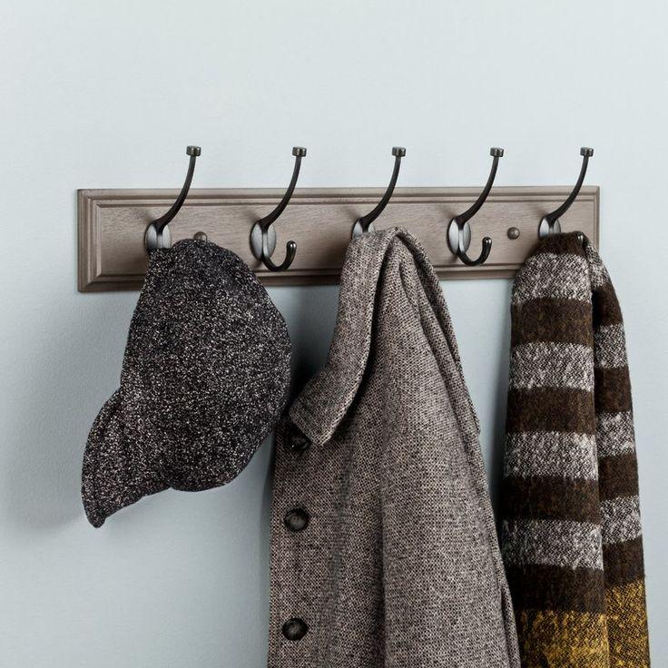 19 best Living Room Ideas images on Pinterest | Coat ...
