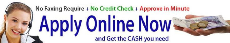 Contact Cash Advance America for urgent need to money. Apply Payday Loans in 2 Min's FORM..! http://www.cashadvanceamerica.us/contact-loan-calculator