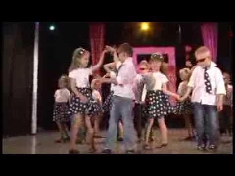 Materská škola, Bytča video - YouTube