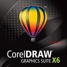 CorelDRAW Graphics Suite X6 Terbaru Full Version 2016 Free Download