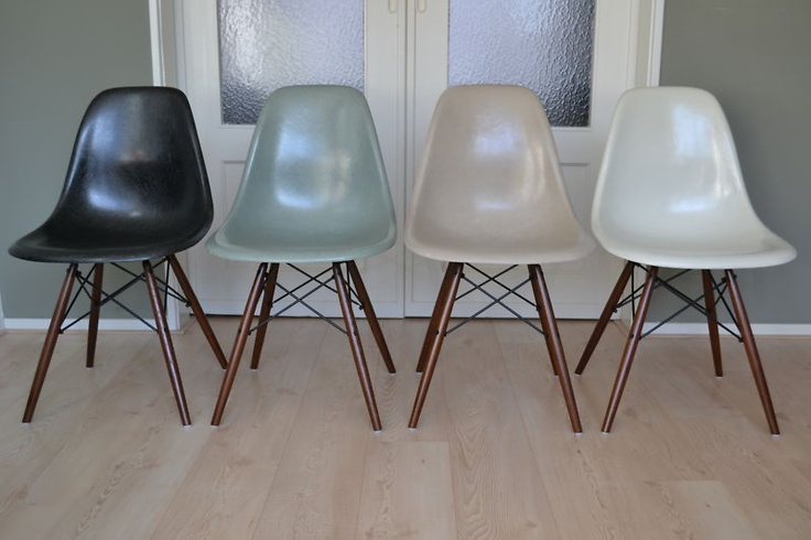 Herman Miller Chairs                                                                                                                                                                                 Mehr