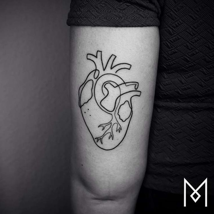 Mo-Gangi-One-Line-Tattoos-22