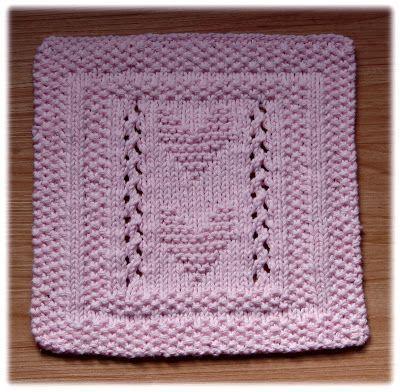128 besten knitting Bilder auf Pinterest | Stricken, Strickmuster ...