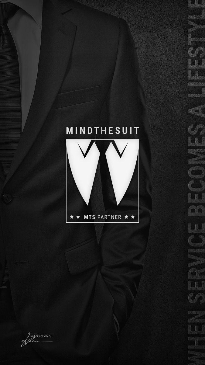 Logo, Identity & Branding