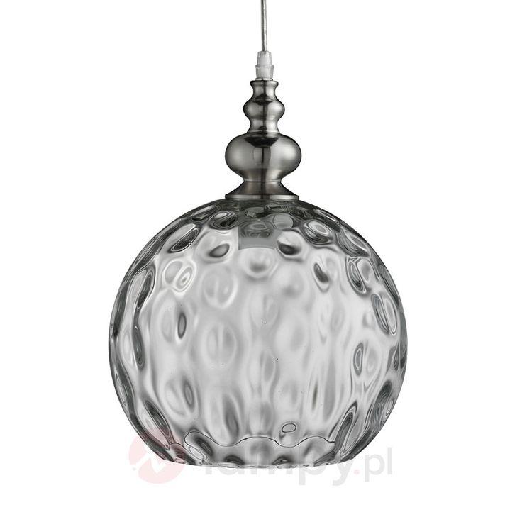 Lampa wisząca Indiana w antycznym stylu 8570930X