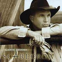 Wrapped Up In You – Garth Brooks