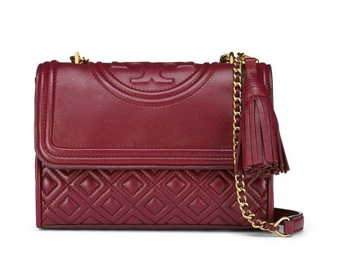 1000 Best Handbag Ii Images On Pinterest Handbags Accessories And