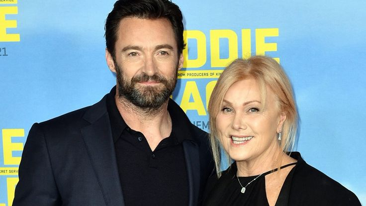 '21 glorious years': See Hugh Jackman's sweet anniversary message to wife