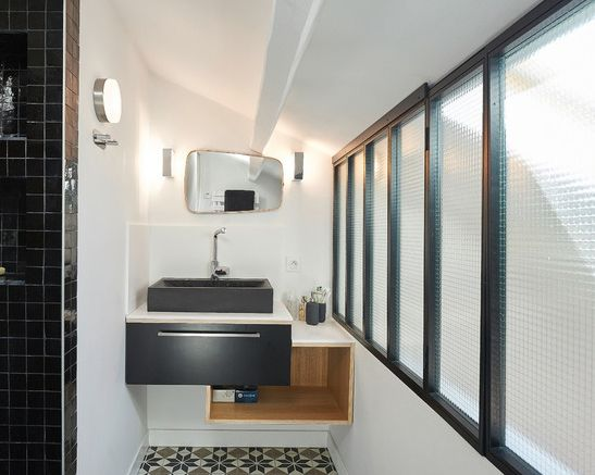 /verriere-salle-de-bain/verriere-salle-de-bain-30