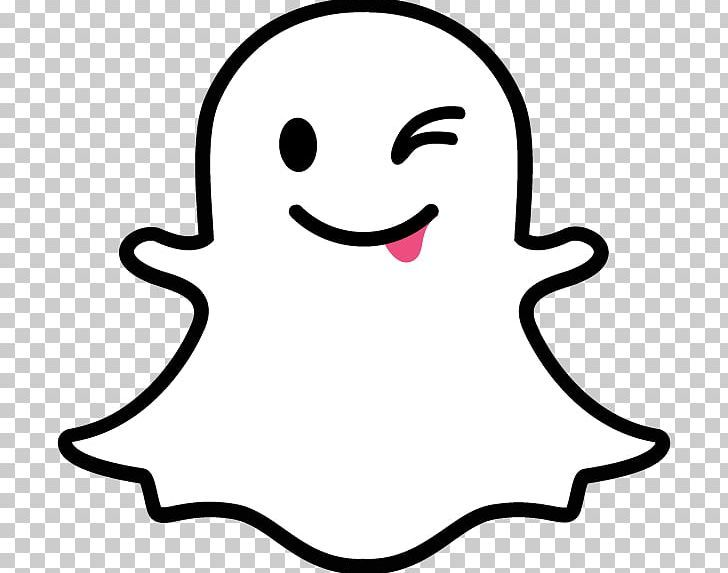 Snapchat Logo Snap Inc Ghost Png Black And White Computer Icons Dancing Hot Dog Decal Emotion Snapchat Logo Snapchat Icon Pretty Wallpaper Iphone