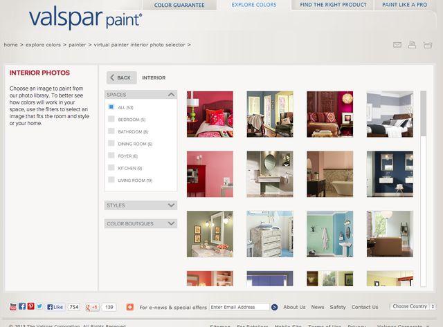 Best 280.0+ Colores De Pintura images on Pinterest | Paint colours ...