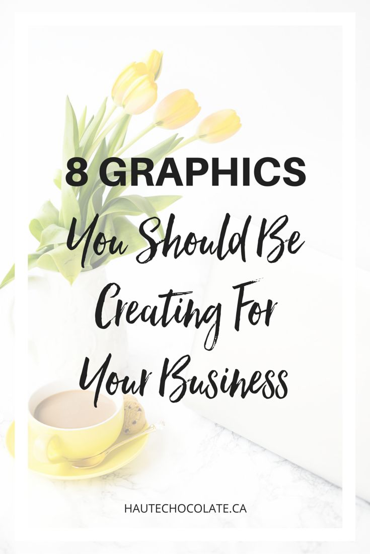 With the arrival of Spring, it's time to freshen up your feeds and brighten  up your blog graphics!  Creating beautiful graphics for your website, social media and blog doesn't  have to be hard or time consuming. I recommend finding a free or low cost  online editing tool such as Canva,PicMonkey or Pixler and using it to add  text, color overlays, and filters to make the styled stock photos work for  your brand.  While I use Photoshop for most of my image editing, if you're not a design…