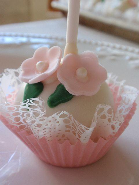 justasimplelife07:  pretty cake ball