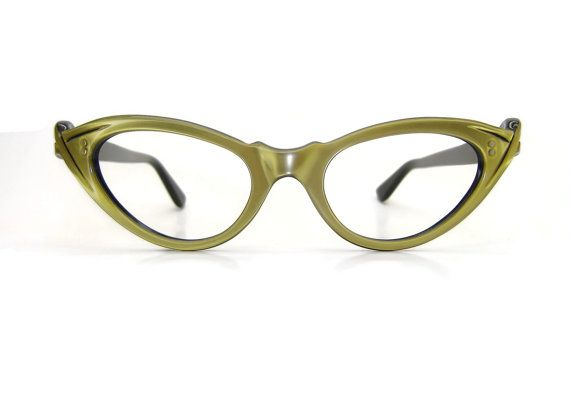 Can You Put Prescription Lenses In Normal Sunglasses