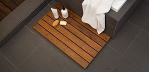how-to-build-wooden-bath-mat_296x144