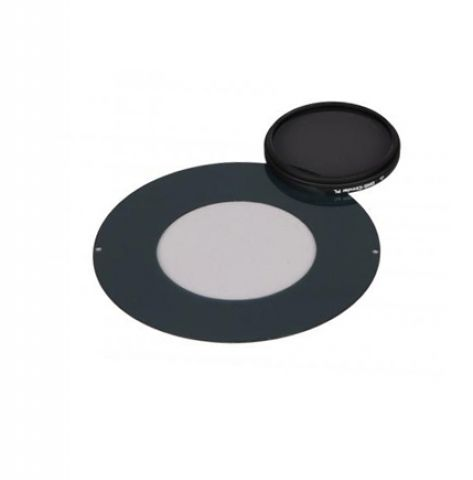 POLARISOR SET : To be mounted on a chosen ring light and used to minimize the direct reflection from e.g. solderings when inspecting items.   Art. no. 108793 | POLARISOR SET    Compatible with RING LIGHT KITS   For: All TAGARNO digital microscopes  For more info, please visit : http://www.tagarno.com/digital-microscope-accessories