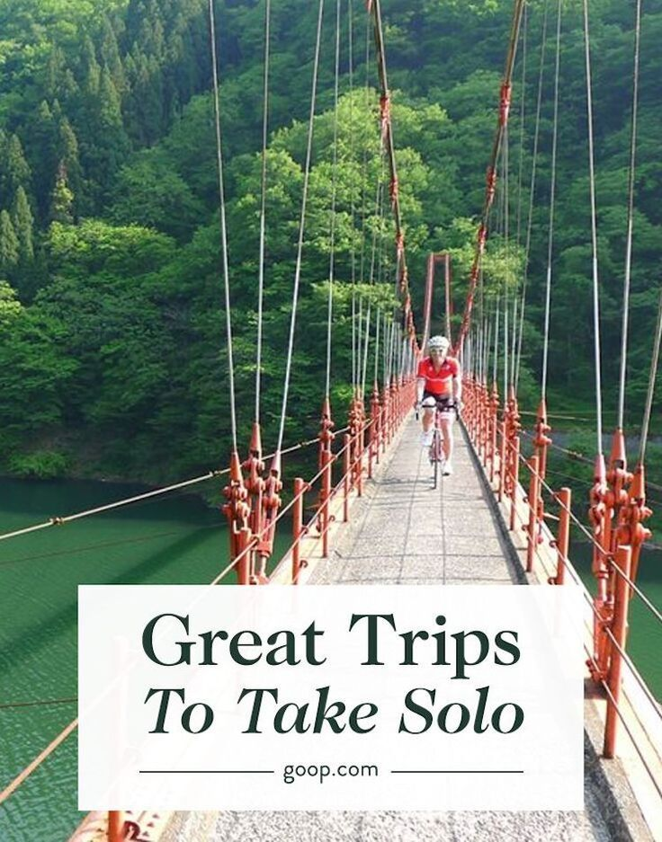 1694 Best All Things Travel Images On Pinterest