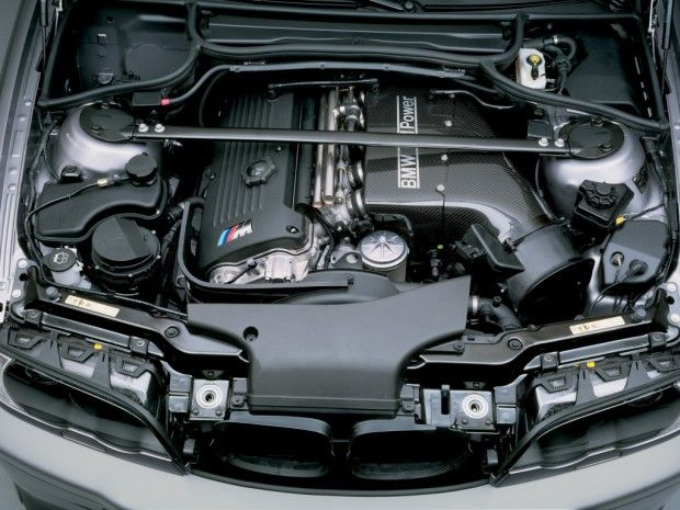 Best 25 2003 BMW M3 Ideas On Pinterest E46 3 And