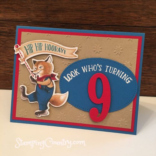 Best 25+ Old Birthday Cards Ideas On Pinterest