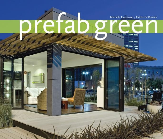 Modern Urban Infill: 74 Best Images About Prefab Multifamily & Urban Infill
