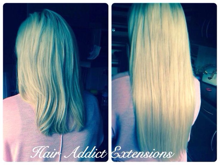 Prestige Remy AAAA Micro Ring Hair Extensions Fitted By Hairadextension Ormskirk Liverpool
