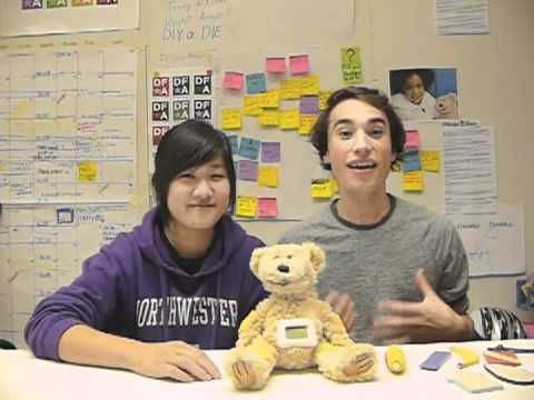 http://www.youtube.com/watch?feature=player_embedded&v=FZJY7nIF_8s design for good: Average Bears, Learning Toys