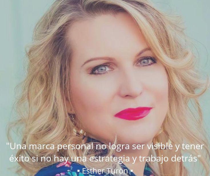 #MarcaPersonal #MujeresConMarca #Branding #ComunicacionDigital #VALORES #TuEsenciaTuMarca #DesarrolloPersonal #Personas #Instagram #Pinterest