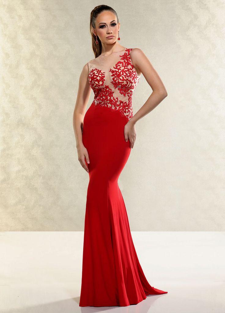 Rent an evening dress uk