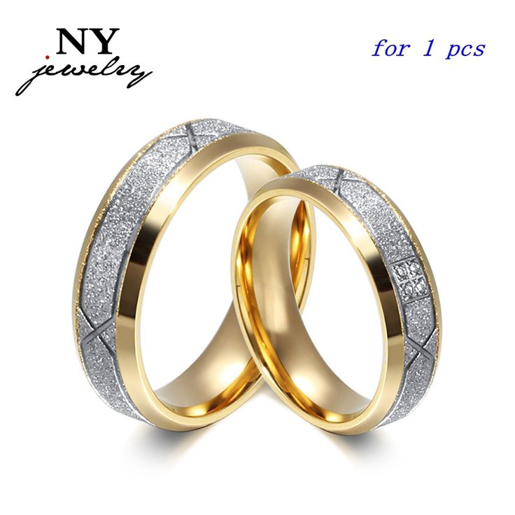 Cheap Rings, Buy Directly from China Suppliers:                              Item NO.       CR-052               Material        316L Stainles