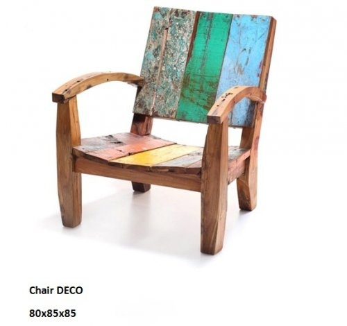 Best images about furniture made from recycled boats on